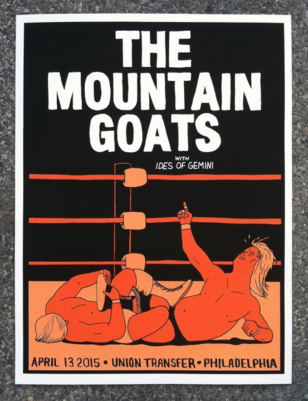 mountain_goats_3