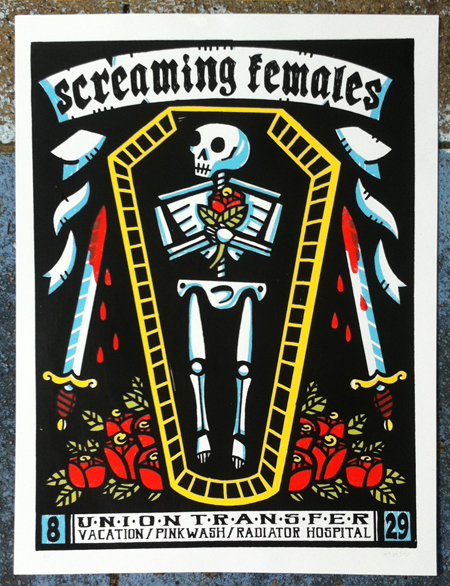 Screaming_Females_8_29_UT_2